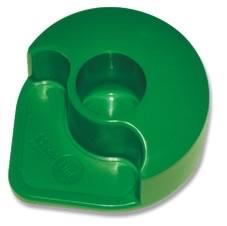 Pill remover for blister packs