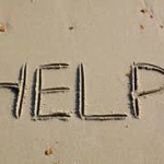 Always Be Able To Ask For Help