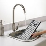 Logitech Washable Keyboard