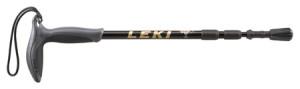 Leki Walking stick,