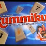 Easy Game To Understand Game And Fun For All The Family