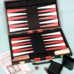 Classic Strategy Game Often Dismissed As A Game Of Luck