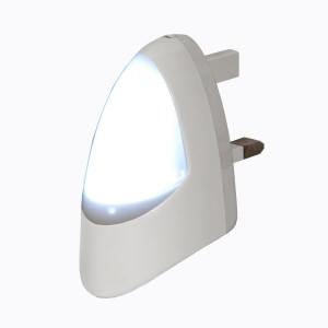 Energy Saving Dusk 2 Dawn LED Night Light