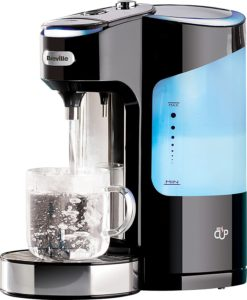 Breville Hot Cup of Water Dispenser