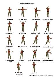 Multiple Sclerosis and Tai Chi - Aid4Disabled