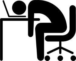 Bildergebnis für fatigue ms
