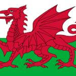 Visiting Wales