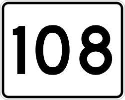 week 108