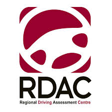Regional Driving Assessment Centre