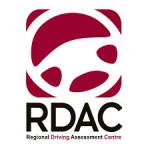 Regional Driving Assessment Centre
