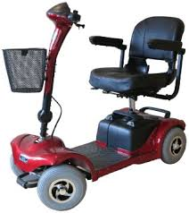 Should-My-Mobility-Scooter-Be-Insured-1.