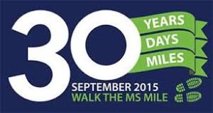 Walk the MS Mile (1)