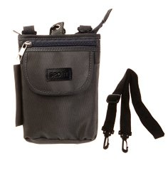 Man's Belt Bag or Phone Pouch