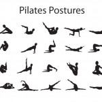 Going back to Pilates