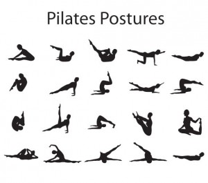 going-back-to-pilates