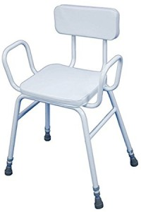 perching-stool-with-arm-rests-and-padded-back