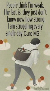 why-multiple-sclerosis-makes-me-anxious-1