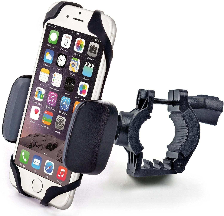 2016 new Cute colorful cartoon rabbit wooden phone holder