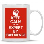 Expert by Experience