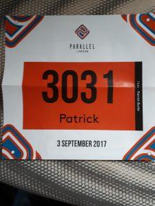 Parallel London sponsored walk (1).JPG