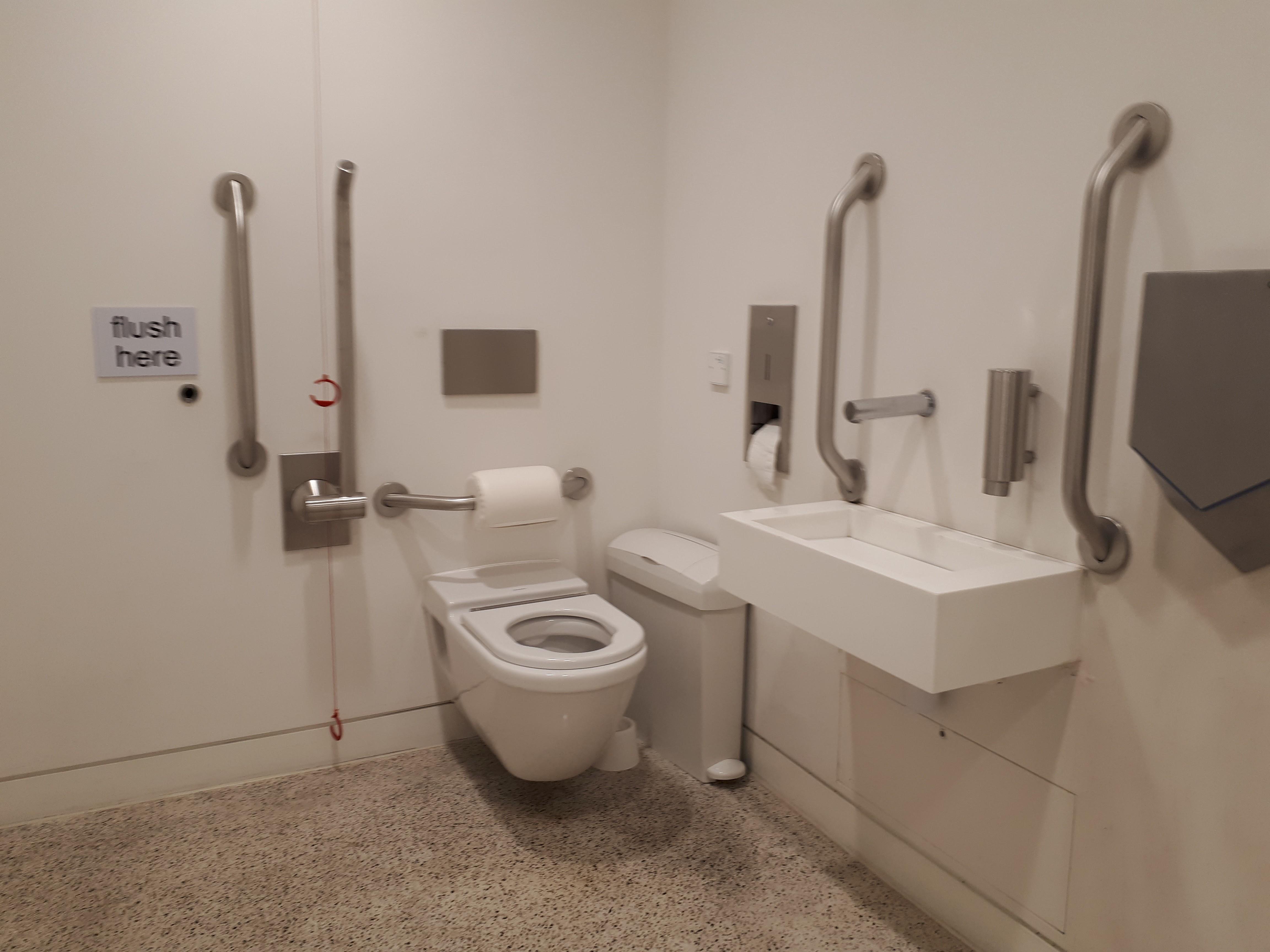 Cool Mobility Grab Rails Photos - Bathtub for Bathroom Ideas ...