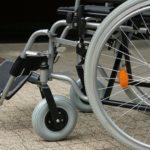 Multiple sclerosis is a vile disease