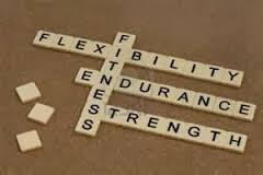KI exercise good for you