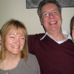 My last ten years with multiple sclerosis